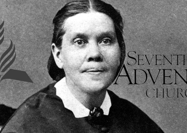 False Prophecies and Teachings of Ellen G.White